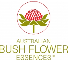 1980-O-australske-kvetove-esence-abfe-logo-kvetove-esence-australian-bush-flower-biobeauty-cz